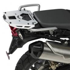 Tiger 800XC/XR (2018) 탑박스 브라켓 : SRA6401 (알미늄, 모노키탑박스 전용)